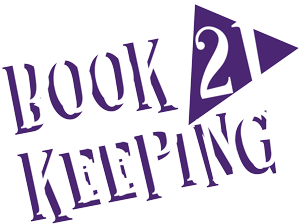 Bookkeeping21