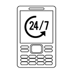 24/7 bookkeeping Information When You Need it