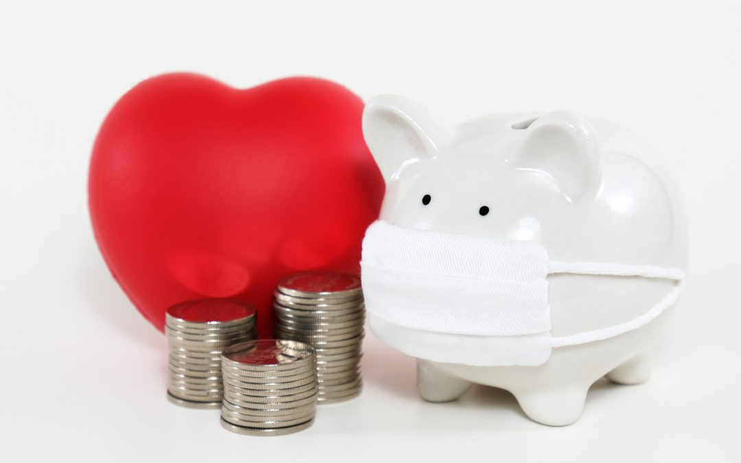 Five Top Ways to Increase Real Estate Brokerage Profitability