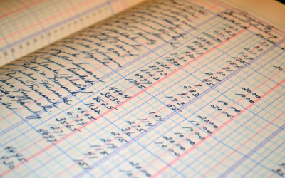 Why Bookkeeping is Important for Small Businesses