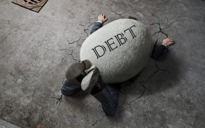 What You Need To Know About Debt Management And Why