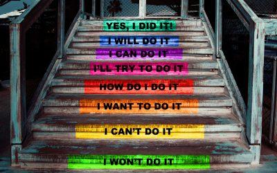 5 Essential Elements of Goal Setting for Entrepreneurs
