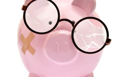 Budgeting with Profit First: 6 Tips on How Small Businesses Can Make the Best of What They Have